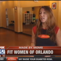 Fit Moms of Orlando